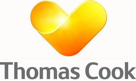 SWOT analysis of Thomas Cook - Thomas Cook SWOT analysis