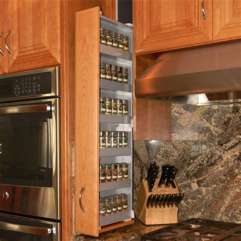 Spice Rack Storage System by Spice Rack Storage System Or Pre Assembled Version Right