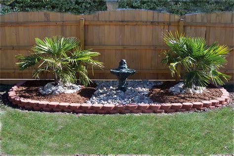 Outdoor Garden Wall Fountains Design Ideas Models