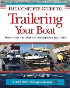 Great Boating-related Reads