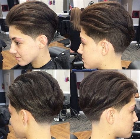 stylish pixie haircuts  short hair popular haircuts