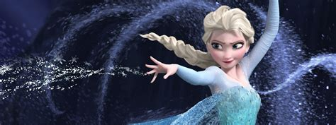 frozen review ign