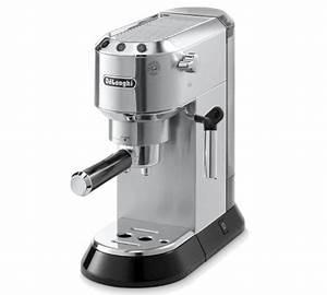 Détartrage Machine à Café : proc dure de d tartrage delonghi dedica ec680 cha ne ~ Premium-room.com Idées de Décoration