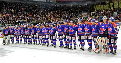 liga ma noveho lidra  cela se dostaly ceske budejovice hokejportalcz