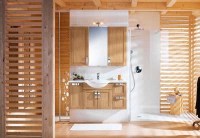 installer une italienne dans sa salle de bain astuces d 233 co