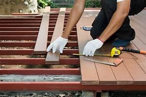 Was Kostet Ein Stahlträger : stahltr ger f r die terrasse sorte auflager und mehr ~ Michelbontemps.com Haus und Dekorationen