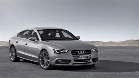Audi A5 Backgrounds by Wallpaper Wiki Audi A5 Background Hd Pic Wpc004659