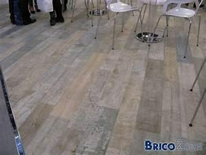 Pose De Plinthe Carrelage : pose carrelage chauffage sol ~ Melissatoandfro.com Idées de Décoration