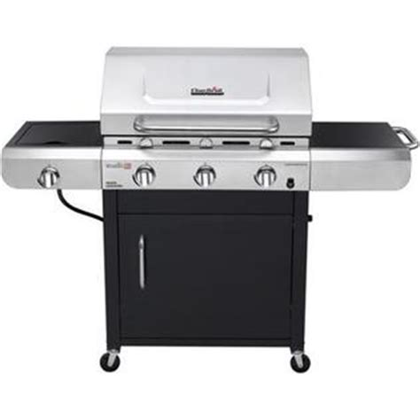 Char Broil Performance Tru Infrared by B0mpht21670 New Char Broil Performance Tru Infrared 480 3
