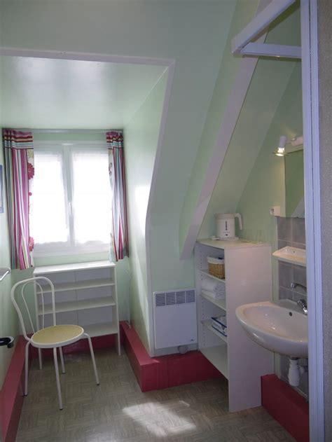 chambres d hotes calvados arroplace arromanches chambre d 39 hôte à arromanches