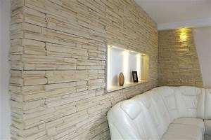 Pierre De Parement Exterieur Brico Depot : murok montana plaquettes de parements en pierre ~ Dailycaller-alerts.com Idées de Décoration