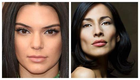 Модный макияж для карих глаз — все секреты! 120 фото