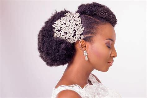 weddings hair style hair bridal inspiration shoot by yes i do bridal 7611