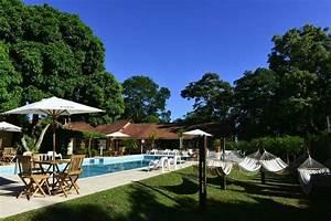 La Quinta (Piribebuy, Paraguay) opiniones y comentarios rancho TripAdvisor