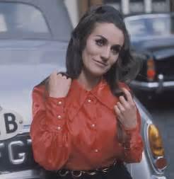 Bee Gees Sister Lesley Gibb Evans