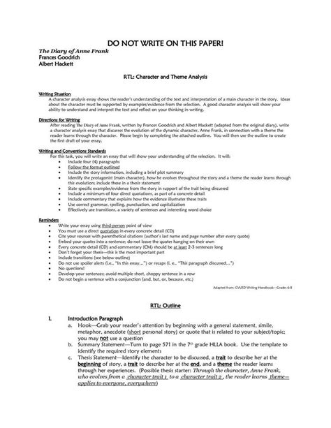 Same Resume Different Gender by Research Papers