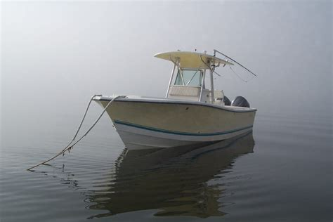 Regulator Boats Norwalk Ct by 2003 Regulator 26 Fs F225 S Reduced The Hull