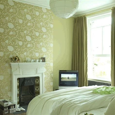 Green Bedroom Furniture by Traditional Green Bedroom Bedroom Furniture
