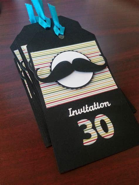 25 best ideas about invitation 30 ans on deco anniversaire 40 ans invitations de