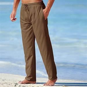 Pantalon A Pince Homme : pantalon a pince homme j 39 ai trop la classe ~ Melissatoandfro.com Idées de Décoration