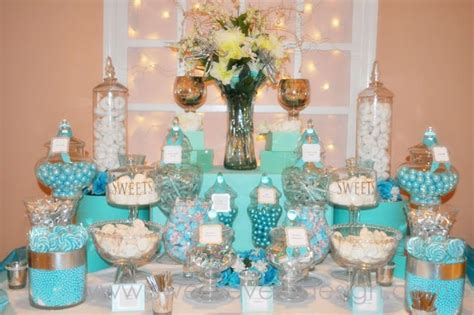 tiffany blue table decorations goingkookies in melbourne tiffany blue wedding
