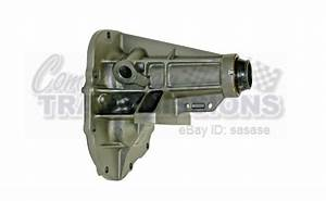 Ford F150 2wd M5r2 Extension Tail Housing Used W   New Seal