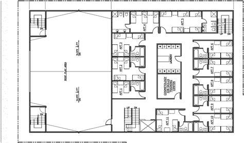 architecture floor plans floor plans