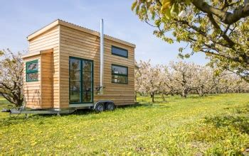 Tiny Haus Kaufen Bayern by Workshops My Tiny House Project