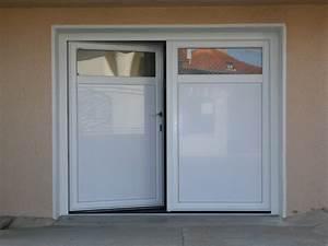 porte de garage pas cher porte de garage pas cher acheter With porte de garage enroulable avec le bon coin porte fenetre pvc occasion