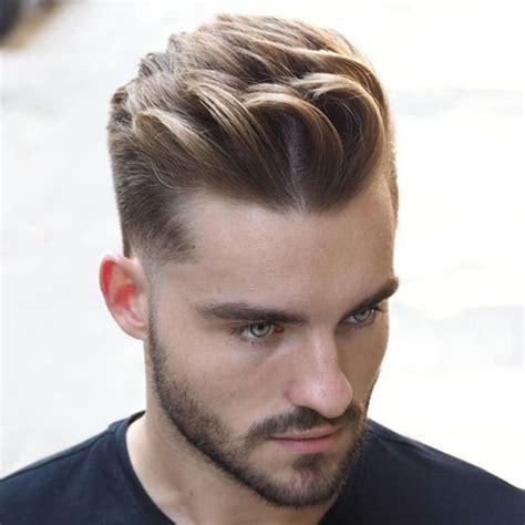 50 popular haircuts for men 2019 guide men s