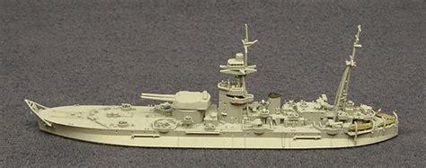 british battleships