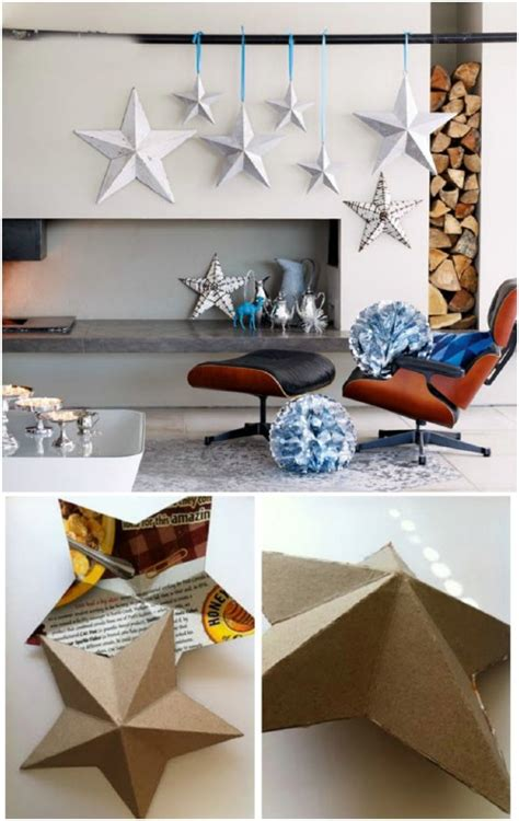 diy repurposing ideas  cardboard boxes