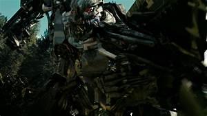 Leader Class : Starscream (Revenge of the Fallen ...
