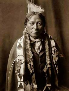 Native American Indian Pictures: Faces of the Apache ...