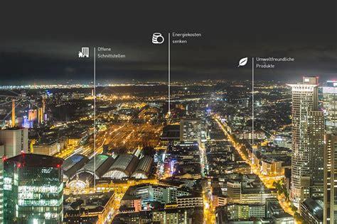 Bausteine Fuer Das Lichtmanagement by Outdoor Lichtmanagement Produkte Trilux Simplify Your