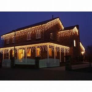 Weihnachtsbeleuchtung Außen Balkon : weihnachtsbeleuchtung aussen ~ Michelbontemps.com Haus und Dekorationen