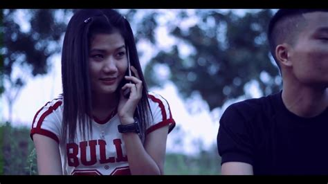 Karen New Song 2017 By Taklo Chords