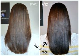 According to people who have used coffee hair dye, hair dye can only last for a week or less. What is the best way to use indigo on hair? Are there any ...