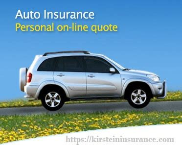 car insurance quotes florida check out the coverage areas associated with auto