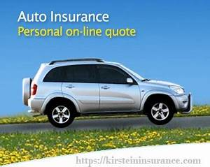 Check out The Coverage Areas Associated with Auto ...