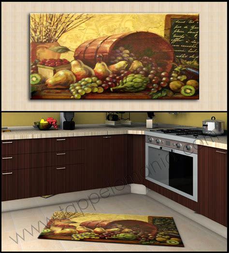 tappeti passatoie tappeti passatoie cucina tronzano vercellese