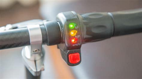 urb e electric scooter australian review gizmodo australia