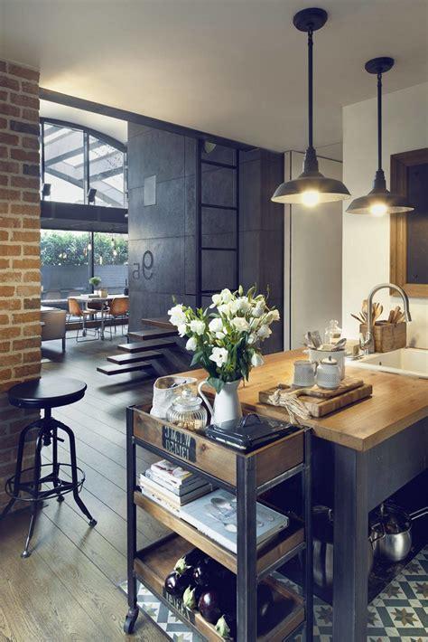 attic apartment  dimitar karanikolov