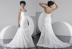 several reasons you must have a white lace dress trendy dress With white lace wedding dress