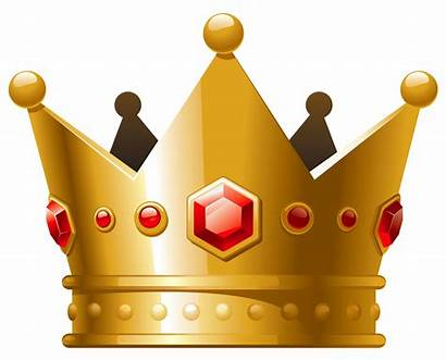 Crown Clipart Royal King Crowns Yopriceville Queen