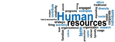 Human Resource Management Software (hrm) For Hotels. Top Cyber Security Schools Usps Mailing Lists. I Want To Become A Teacher Florida Chapter 7. Benefits Of Workforce Planning. Rehabilitation Institute Of Kansas City. Mr Transmission Covington Hwy. Cerebral Palsy Muscle Tone Add Member To Llc. Washington University Masters Programs. Cable Options In Seattle Crystal Light Cancer