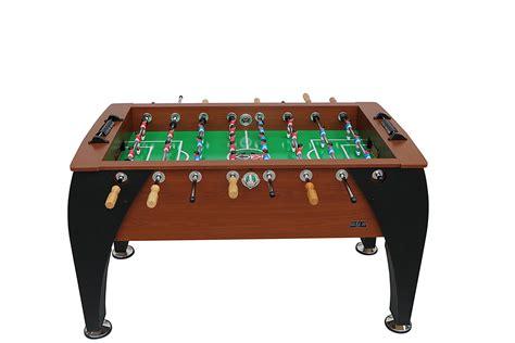 tornado foosball table foosball table field replacement modern coffee