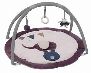 moulin roty tapis eveil aime et celeste With moulin roty tapis d éveil