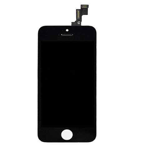 iphone 5 lcd screen replacement lcd lens touch screen display digitizer replacement