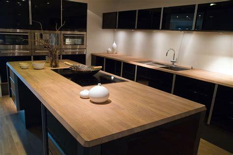metal kitchen cabinets design ideas buungicom